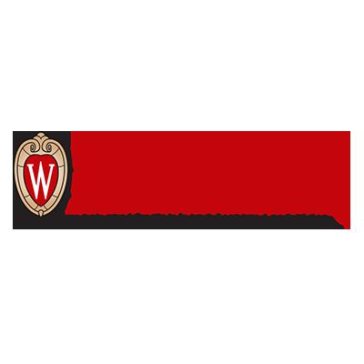 UW DoIT Digital Publishing and Printing Services Logo