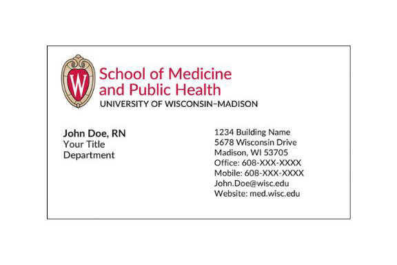 School of Medicine and Public Health BC Preview